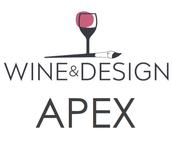 NEW WINE & DESIGN IN APEX ,NC