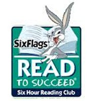 Read to Succeed due Friday, Feb. 26