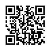 團隊的網站QR-CODE                 詳細掃一掃了解!!