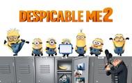 My Theird Favorite movie!!!!