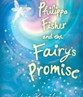 Philippa Fisher series