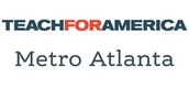 Teach For America - Metro Atlanta