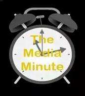 Media Minute