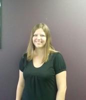 Welcome Mrs. Schmitz, School Psychologist
