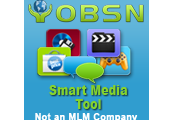 Visit Yobsn. Sign Up For Your Own Free Social Network.