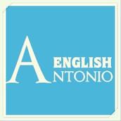 Tự tin giao tiếp Tiếng Anh sau 6 tháng tại Antonio English