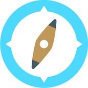 Compass Charter School