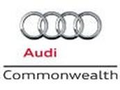 Commonwealth Audi