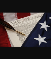 Learning Target 22:The Bill of Rights show how our government is limited!