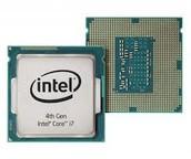 CPU: Central Prossessing Unit