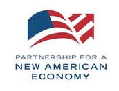 Paid Internship in NYC