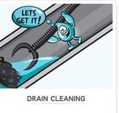 Drain Cleaning Toronto
