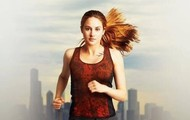 Shailene Woodley- Tris