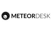 MeteorDesk