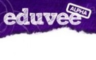 The Eduvee website