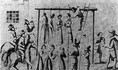 Execution During the Period