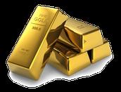 # gold 1
