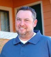 Chris Humphreys CAM South-Central Texas