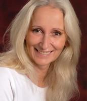 Ursula V.Alltafander - Event Koordinatorin