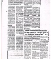 10 de juliol 1986