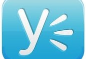 YAMMER- Join Today!