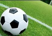 Football lover <3