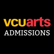 Admission Requirements (What must be Submitted)