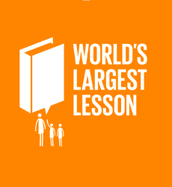 Educating Youth on the Sustainable Development Goals