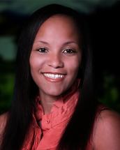 Mrs. Cynthia Jackson (Assistant Principal)
