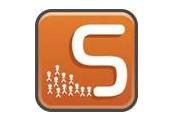 Swargain.com