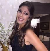 Ana Luiza Teixeira