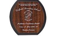 Academic-excellence-award