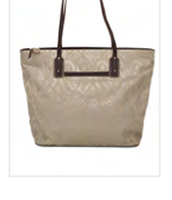 Metallic La Totale   Reg $79 ~ Sale $35