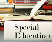 Phase 2 Special Education Plan Training (For Phase 2 School Districts ONLY)