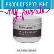 PRODUCT SPOTLIGHT: Micro-Dermabrasion Paste