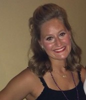 Amber Tallant, PPCD @ CDC (3yo)