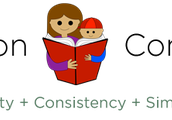 Education Connection- Literacy Partners