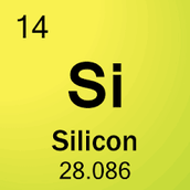Silicon (Periodic Table)