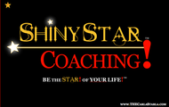 SHINY STAR! Coaching™