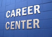 Interested in the Career Center next year?