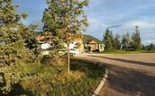 5400 Silver Creek Rd