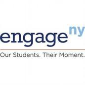 NYS Social Studies Framework