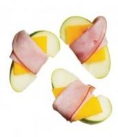 Ham Rollers