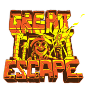 The Evil is Real, But So is the Escape! And the Secret is Here!