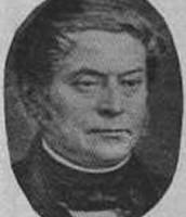 Charles Pravaz