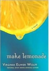 Make Lemonade connections about discrimination and woman's rights to the characters