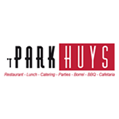 Lunchroom 't Parkhuys