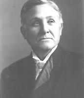 Asa Candler