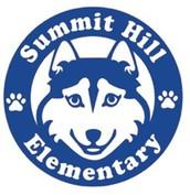 Summit Hill Elementary
