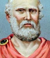 Plato's Dialogues